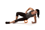 GRID in use Glute